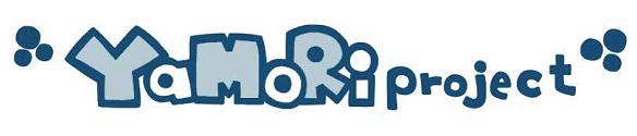 ヤモリプロジェクト|大分の地元密着宣言!ハウスクリーニング・メンテナンス・リフォーム